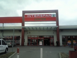 interspar2.jpg